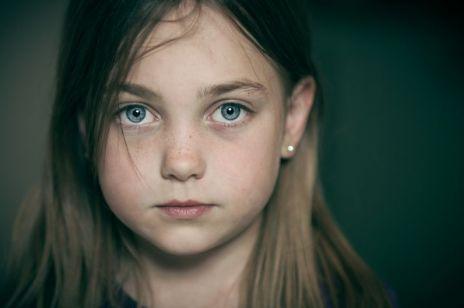 Nie lubią, nie akceptują, nienawidzą siebie. Polskie dzieci i zatrważające dane UNICEF