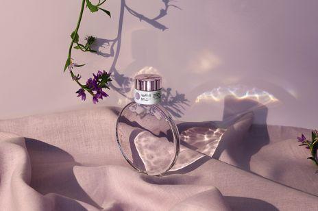 Kosmetyki do pielęgnacji cery Arbonne AgeWell