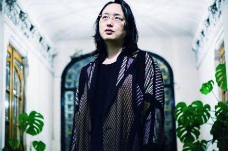 Koronawirus na świecie: Audrey Tang, transpłciowa minister ds. cyfryzacji w Tajwanie, znalazła sposób na walkę z pandemią