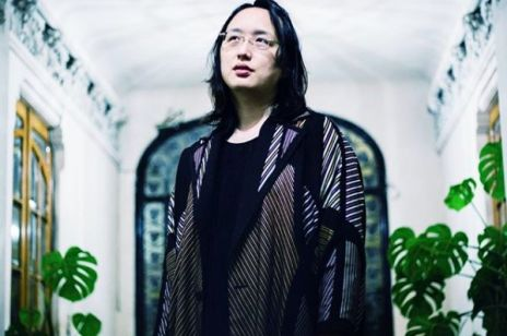 Audrey Tang minister cyfryzacji Tajwanu