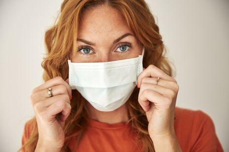 Koronawirus w Polsce. Co robić, aby zmniejszyć ryzyko zakażenia?