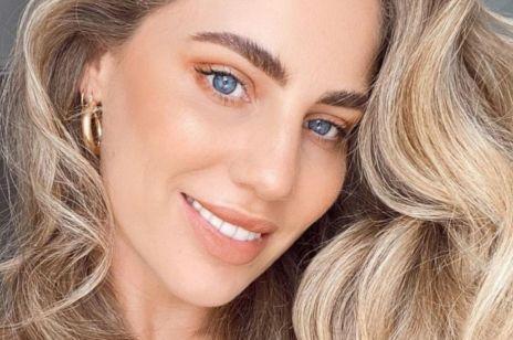 Szwedzki blond, miedziany blond, a może bronde? Znamy modne kolory włosów na 2021!