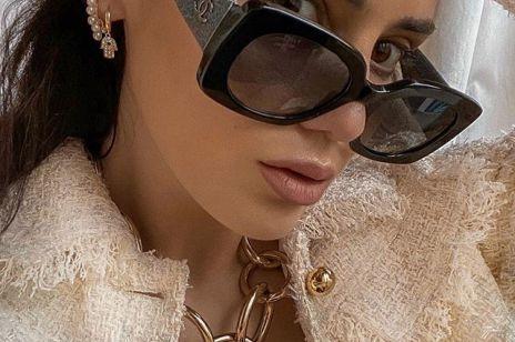Perfumy dla kobiety, która chce się czuć luksusowo