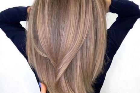 Jak często podcinać włosy, żeby były mocne i zdrowe? Odpowiedź Was zaskoczy