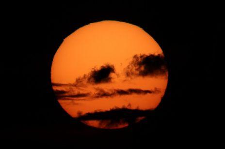 Horoskop na październik – listopad 2020. Silne zjawisko astronomiczne - retrogradacja Merkurego - wpłynie na nasze nastroje i podejmowane decyzje.