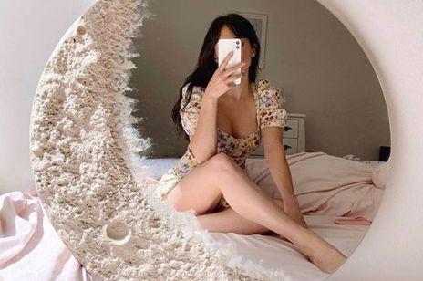 Przesądy: Uważaj na lustro w sypialni. To zwiastun zdrady w waszym związku!