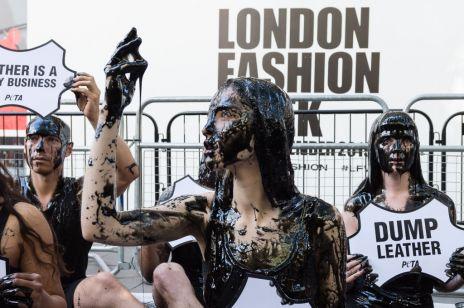 Twoje ubrania mogą być toksyczne