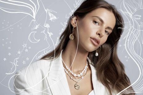 Biżuteria na świąteczny prezent: najpiękniejsze propozycje pod choinkę