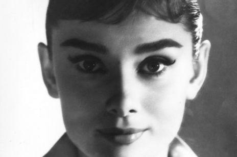 Ulubione perfumy Audrey Hepburn. Miała słabość do intrygujących i zmysłowych zapachów. Niektóre wciąż możesz kupić