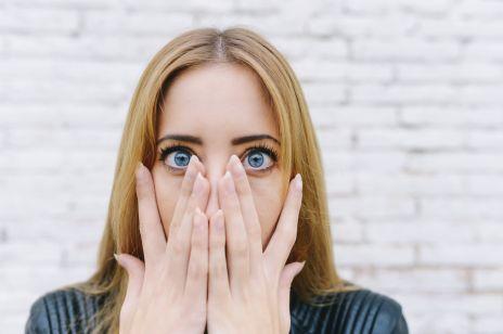 """""""Zozorba"""": Co to jest i dlaczego odczuwa ją większość z nas?"""