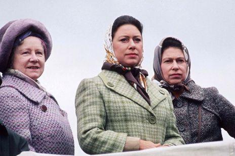 The Crown 4. Czy rodzina królewska ukrywała niepełnosprawne kuzynki Elżbiety II?