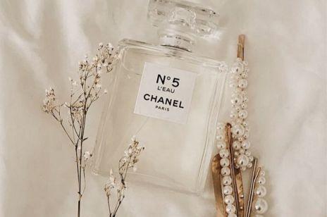 Kiedy perfumy tracą ważność? Wiemy, jak przedłużyć trwałość twojego ulubionego zapachu