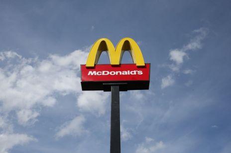 McDonald's planuje rewolucję! Kultowy zestaw dla dzieci Happy Meal już nie będzie taki sam
