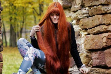 Agnieszka Niedziałek zdradza, ile czasu potrzebuje, by zadbać o swoje włosy. Tej odpowiedzi się nie spodziewałaś