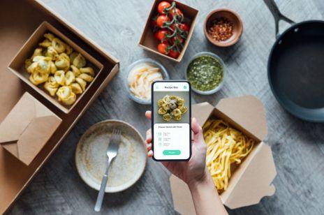 Aplikacja z przepisami: lista najlepszych aplikacji z domowymi, dietetycznymi i sprawdzonymi przepisami