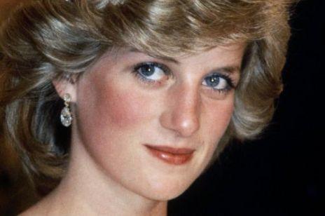 Brat księżnej Diany pokazał piękną rodzinną fotografię z małą Dianą. Fani nie kryją wzruszenia