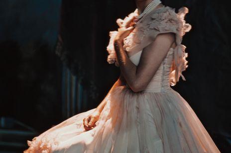 Księżniczka Małgorzata Windsor