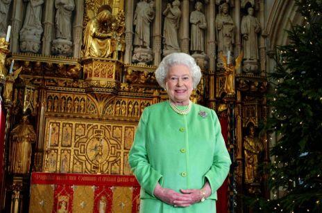 Przepisy na święta: Kucharz Elżbiety II zdradził legendarny przepis na bożonarodzeniowy pudding. Kilka składników i poczujesz się jak królowa!
