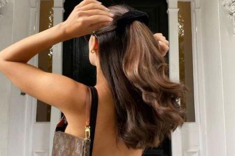 Czy szampon na porost włosów naprawdę działa? Przyglądamy się składnikom
