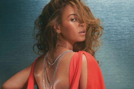 Beyonce - 9 nominacji do nagród Grammy