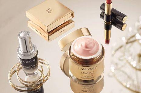 Perfumy i kosmetyki pod choinkę – 5 najlepszych prezentów z drogerii. Teraz kupisz je taniej z okazji Black Friday!