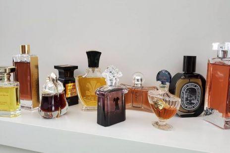 To najdroższe składniki perfum! W jakich zapachach je znajdziecie?
