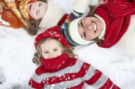 Ferie zimowe 2021: są nowe wytyczne MEN. Ta informacja ucieszy rodziców