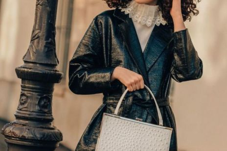 Najmodniejsze torebki sezonu. 5 modeli, które pokochały redaktorki mody