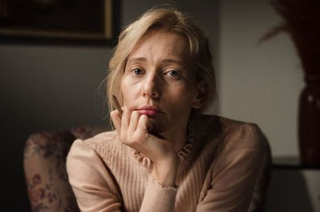 Wiemy, kiedy w końcu pojawi się serial o Agnieszce Osieckiej. Czy produkcja ujawni nieznane wątki z burzliwego życia artystki?