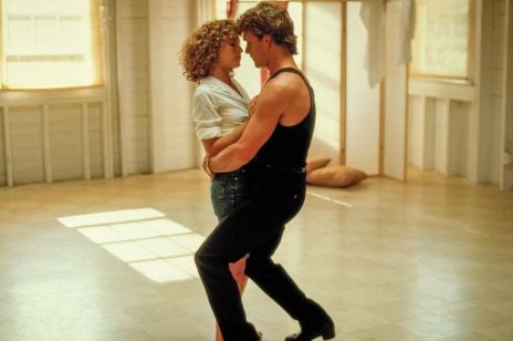 """Kontynuacja kultowego filmu """"Dirty dancing"""". Co stanie się z rolą graną przez Patricka Swayze?"""