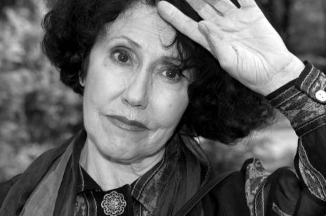 """Hanna Stankówna nie żyje! Gwiazda """"Seksmisji"""" i """"Na Wspólnej"""" zmarła w wieku 82 lat"""