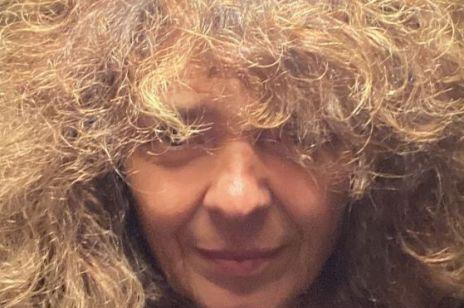 Katarzyna Grochola była ofiarą przemocy domowej! Pisarka była bita przez męża!