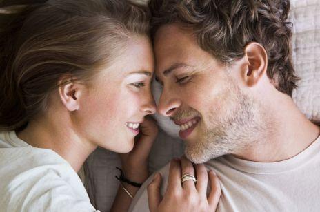 Trendy randkowe 2021: Jak będziemy szukać drugiej połówki w Nowym Roku?