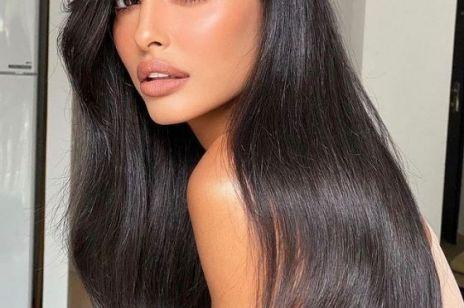 Jak szybko zapuścić włosy? 5 sposobów, dzięki którym będą rosły szybciej