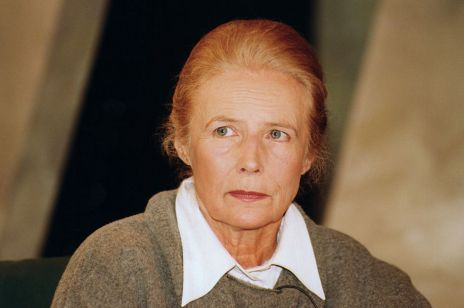 Kogo kochała Agnieszka Osiecka? Najważniejsi mężczyźni w życiu polskiej poetki