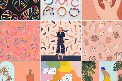 Best Nine 2020: Jak zrobić kolaż z najpopularniejszych zdjęć na Instagramie?