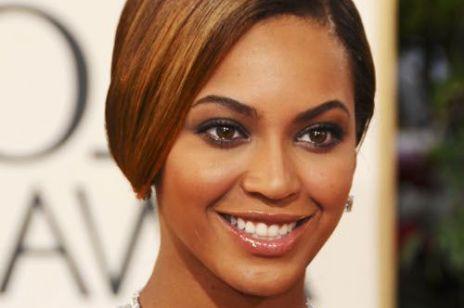 Dieta oczyszczająca Beyoncé