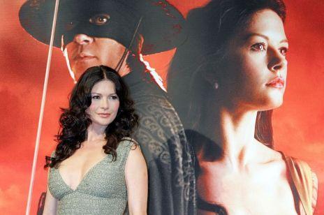 """Powstanie serial na podstawie kultowego """"Zorro"""". Superbohaterem będzie ... kobieta!"""