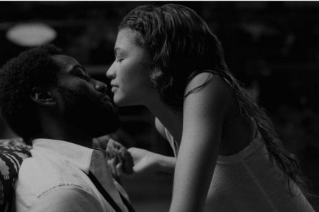 """""""Malcolm i Marie"""":szykuje się najgorętsza premiera sezonu od Netflix. Kiedy premiera?"""
