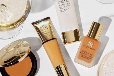Najlepiej sprzedające się kosmetyki 2020. Czy są wśród nich Twoi ulubieńcy?