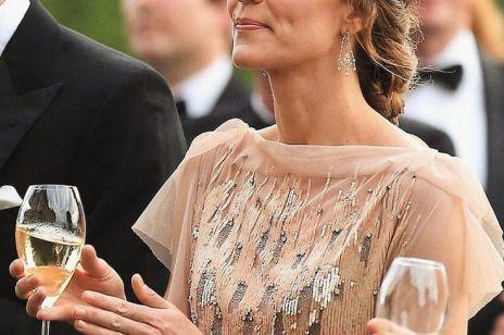 39. urodziny Kate Middleton