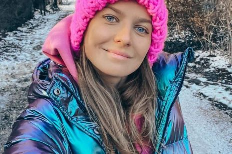 Anna Lewandowska pokazała ukochaną babcię: to zdjęcie rozczuliło fanów