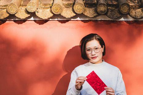 Chiński kalendarz płci czy się sprawdza Przyszła matka może dowiedzieć się czy urodzi chłopca czy dziewczynkę