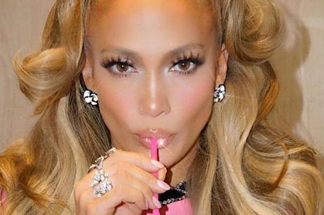 Jennifer Lopez stosuje botosk?