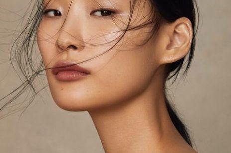 Czas na zmianę! Zwolnij i zadbaj o swoją skórę. 6 sekretów urody pięknych Koreanek