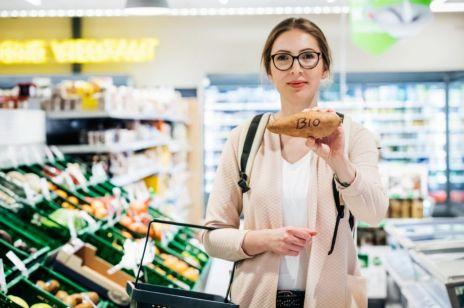 Aplikacja zdrowe zakupy: dzięki niej staniesz się ekspertem od kupowania zdrowej żywności