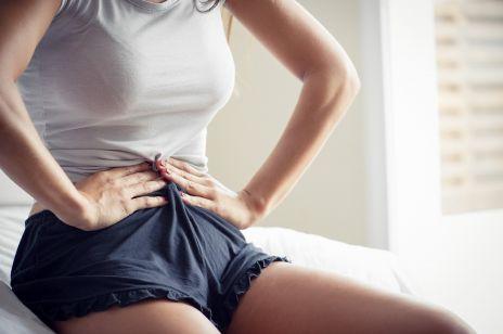 Ból miesiączkowy zimą jest silniejszy niż w innych porach roku: lekarka wyjaśnia dlaczego