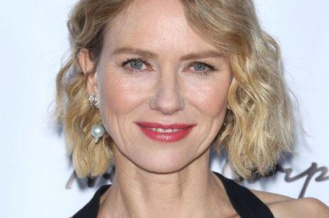 """Naomi Watts zagra w filmie Małgorzaty Szumowskiej. Zdjęcia do """"Infinite storm"""" rozpoczną się jeszcze w lutym"""