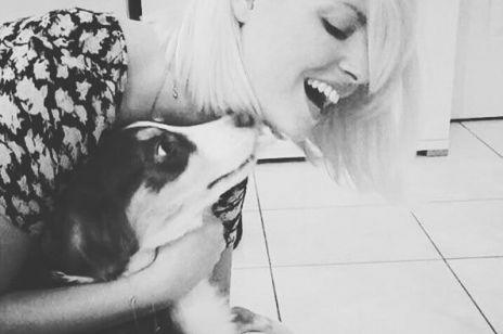 31-letnia gwiazda francuskiego talent show poddała się eutanazji. Przez wiele lat zmagała się z rzadką chorobą