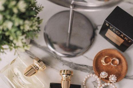 Perfumy dla typów temperamentu